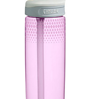CamelBak   EDDY .6L BPA-Free Water Bottle for Hydration On The Go