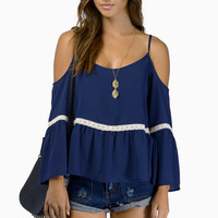 Days With Sunshine Top $30