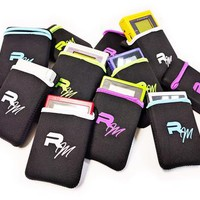 Video Game Console Protective Neoprene Sleeves