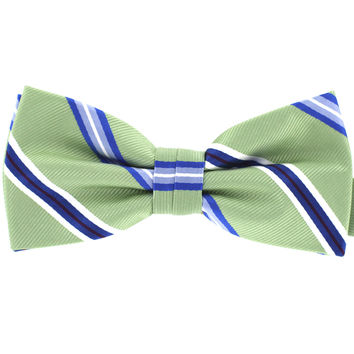 Tok Tok Designs Formal Dog Bow Tie for Large Dogs (B505)