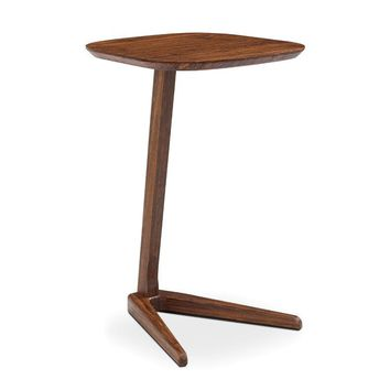 Thyme Side Table Exotic