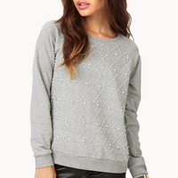 New arrivals   womens clothing, accessories and shoes  shop online   Forever 21 -  2000051630