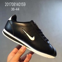 TANDUMSHOP NIKE CORTEZ BASIC JEWEL QS TZ cheap nike shoes 023