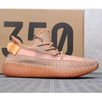 Adidas Yeezy Boost 350V2 true from Gym shoes