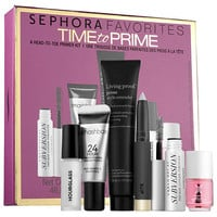 Sephora Favorites Time To Prime