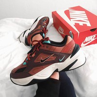 shosouvenir NIKE Air Monarch M2K Tekno