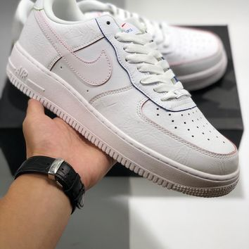 Nike Air Force 1 Low LV8 cheap Men's and women's nike shoes
