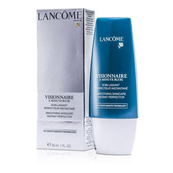 Visionnaire [1 Minute Blur] Smoothing Skincare Instant Perfector --30ml-1oz
