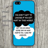 choose if you  iphone 6 6 plus iPhone 5 5S 5C case Samsung S3, S4,S5 case, Ipod touch Silicone Rubber Case, Phone cover