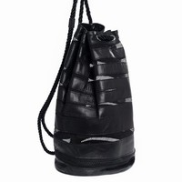 DKNY FOR OPENING CEREMONY SLING BAG - WOMEN - DKNY FOR OPENING CEREMONY - OPENING CEREMONY