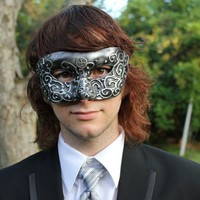 Labrinto Labyrinth Mask for by effigymasks on Etsy