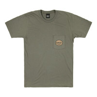 ONLY NY   STORE   Tees   Stormy Pocket Tee