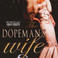 The Dopeman's Wife: Part 1 of the Dopeman's Trilogy by JaQuavis Coleman, Paperback | Barnes & Noble®