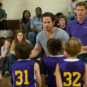 Watch Daddy's Home Full Movie Streaming