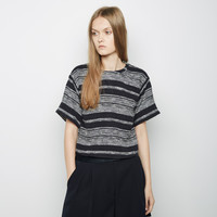 Michel Tee by Apiece Apart