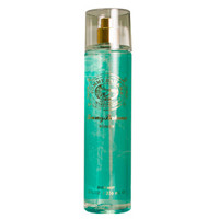 Set Sail Martinique For Women By Tommy Bahama Body Spray Women's Perfume at Perfumania.com