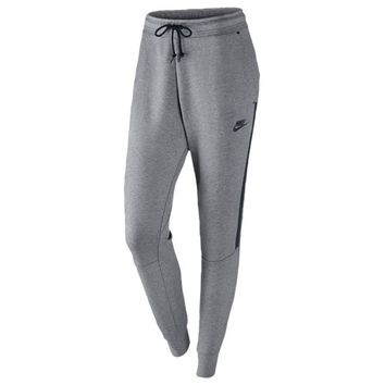 Nike Tech Fleece Pants - Women's at Foot Locker