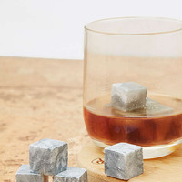 Whiskey Rocks - Urban Outfitters