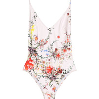 H&M Swimsuit $39.99