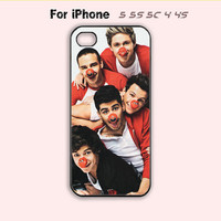 One Direction,iPhone 5 case,iPhone 5C Case,iPhone 5S Case, Phone case,iPhone 4 Case, iPhone 4S CaseJanoskians