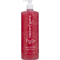 Jumbo Raspberry Guava Shower & Bath Gel