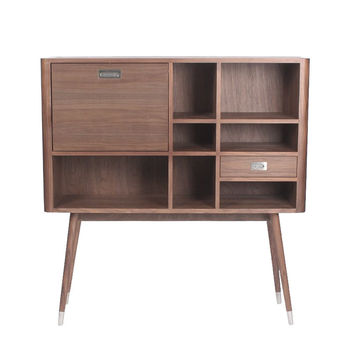 Niels Cocktail Cabinet