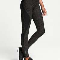 The Ultimate by Victorias Secret Cold Weather Run Tight - Victoria's Secret Sport - Victoria's Secret