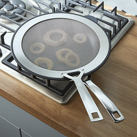 Le Creuset ® Splatter Guard