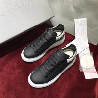 Alexander Mcqueen Oversized Sneakers Reference #3 - Best Online Sale