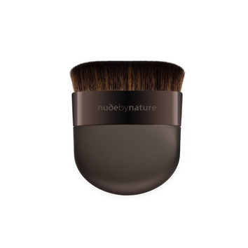 Ultimate Perfecting Brush | Nude by Nature