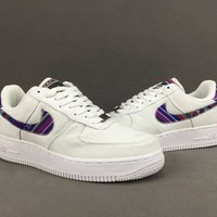 Women's and Men's NIKE AIR FORCE 1 LV8 cheap nike shoes outlet 057