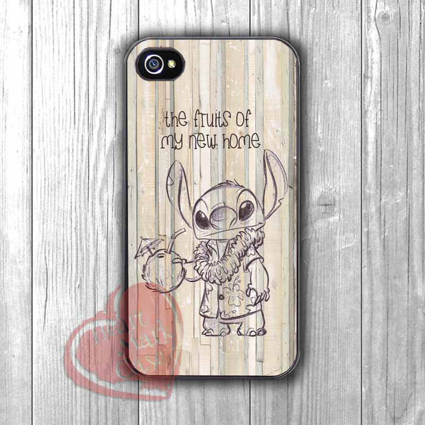 b6b382237f http://wanelo.com/p/24992822/cool-andy-biersack-1nyy-for-iphone-4 ...