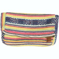 Billabong Women's Thanks But No Clutch Wallet