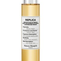 Maison Margiela Replica Beach Walk Perfumed Dry Body Oil | Nordstrom