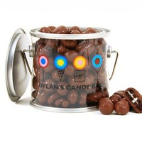 Rollin' in Dough Mix in  Signature Mixes at Dylan's Candy Bar