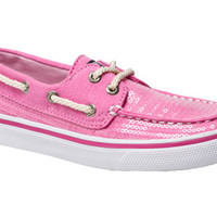 Youth Girl's Bahama - Sperry Top-Sider