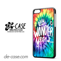The Wonder Years Tie Dye For Iphone 5C Case Phone Case Gift Present
