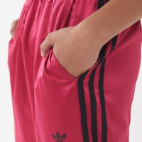 adidas Satin Track Pant | Urban Outfitters