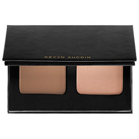 The Contour Duo On The Go - KEVYN AUCOIN | Sephora