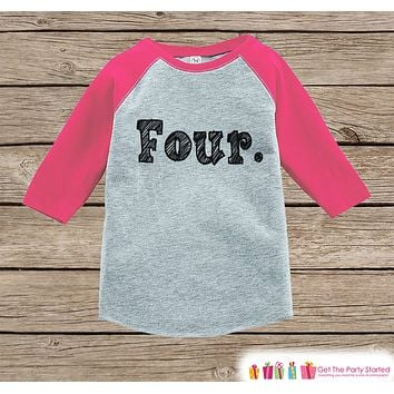 Bump and Beyond Designs Girl 5th Birthday Outfit Five Year Old Birthday Girl Tank Top