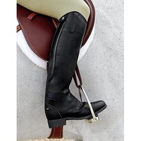 Ariat® Bromont Tall Winter Boot | Dover Saddlery