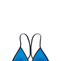 The Surf Teeny Triangle Top - Victoria's Secret