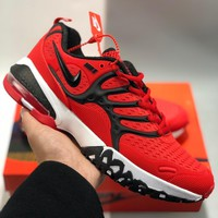 Nike Air Terra Humara cheap Mens and womens nike shoes