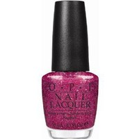 """opi Holiday """"The Muppets"""" Excuse Mo!! C10"""