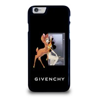 GIVENCHY BAMBI iPhone 6 / 6S Case