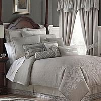Waterford Colleen Bedding Collection   Dillards.com