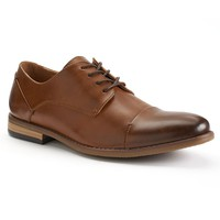 SONOMA life + style Men's Oxford Shoes