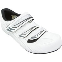 Shimano SH-WR35 Women's Shoes White, 41.0