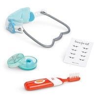 American Girl® Accessories: Healthy Smile Set for Dolls