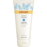 Intense Hydration Cream Cleanser | Ulta Beauty